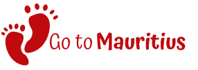 Go to Mauritius - Classic Travel Group